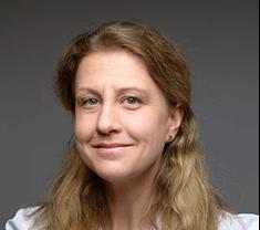 Nicole Züllich